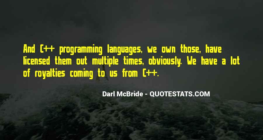 Licensed Quotes #776064