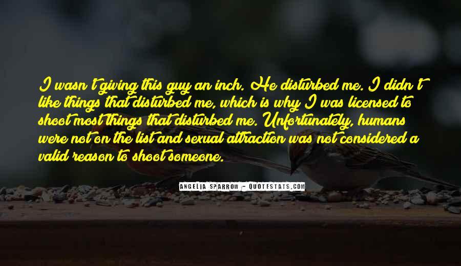 Licensed Quotes #799904