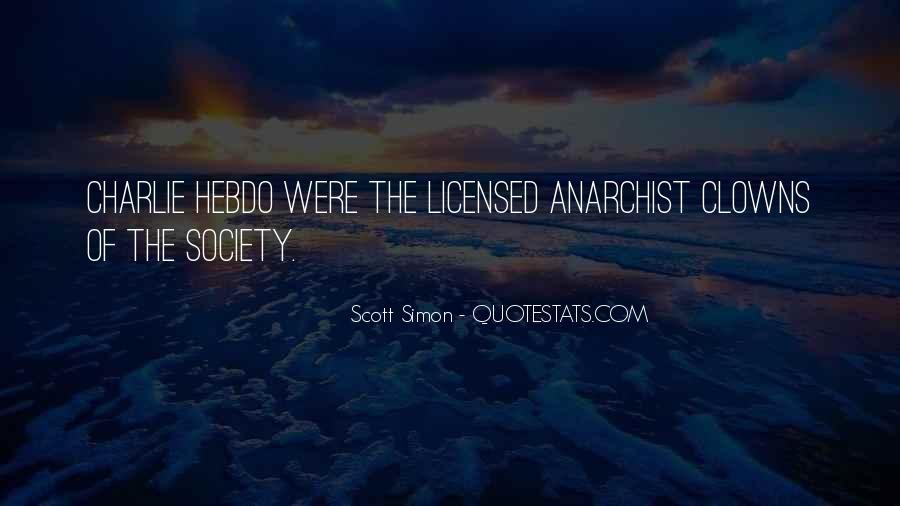 Licensed Quotes #99831