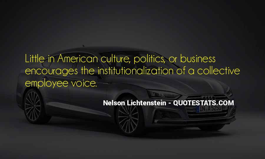 Lichtenstein Pop Art Quotes #1385956
