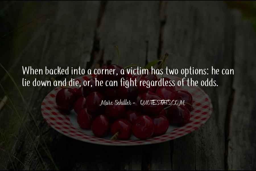 Lie Lie Quotes #15513