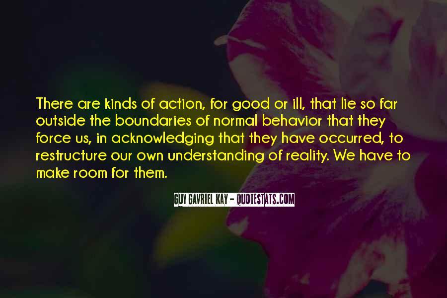 Lie Lie Quotes #556