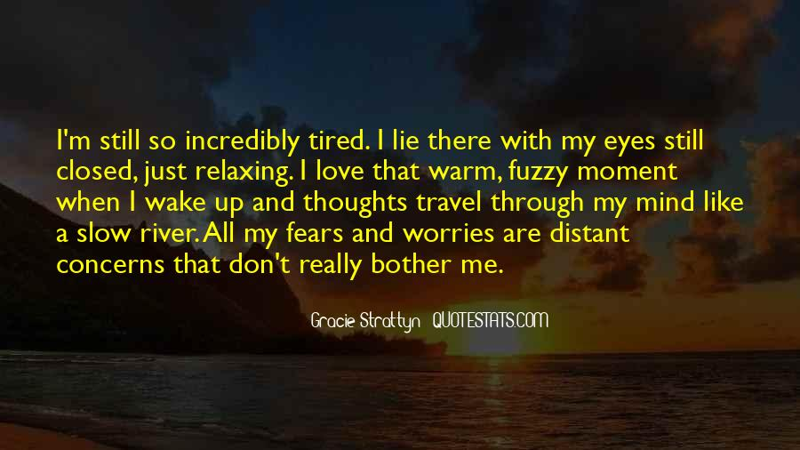 Lie With Me Quotes #1051355