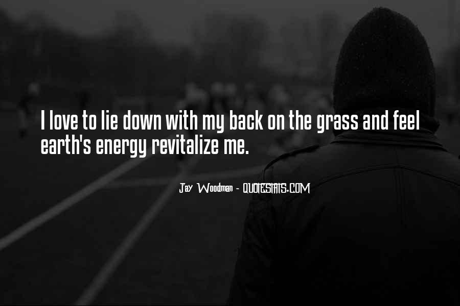 Lie With Me Quotes #1052872