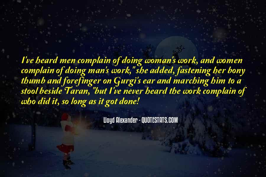 Liefde Huwelijk Quotes #1409366