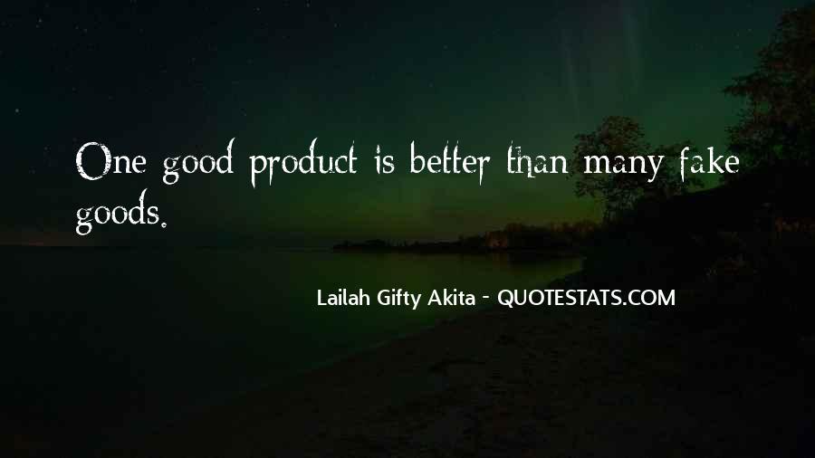 Liefde Loslaten Quotes #1015209