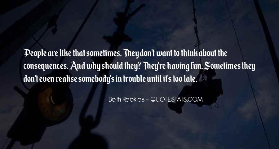 Liefde Loslaten Quotes #1165439