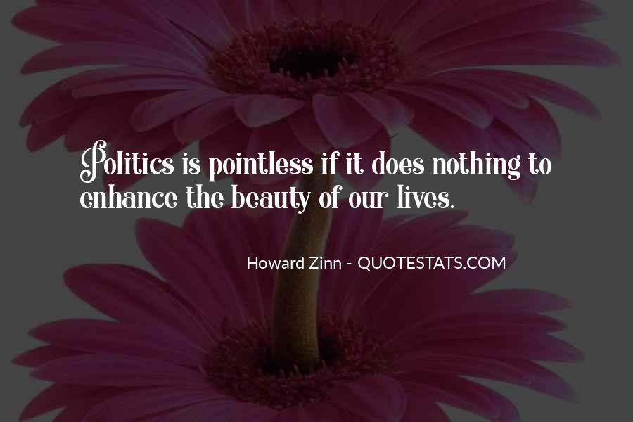 Liefde Loslaten Quotes #607977