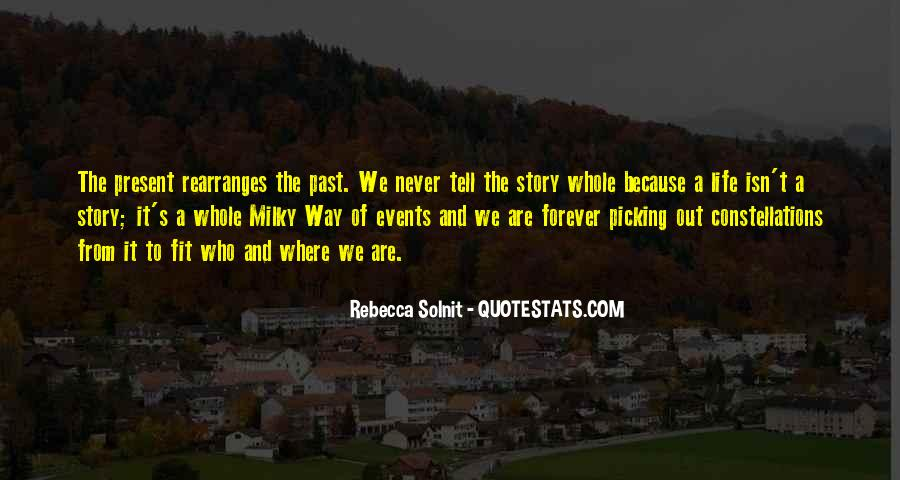 Quotes About Dofollow #1400251