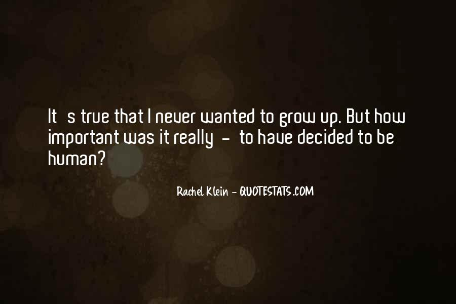 Quotes About Dofollow #53822