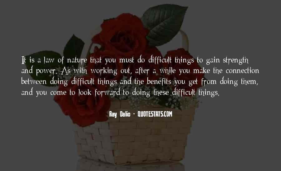 Life After You Quotes #107826