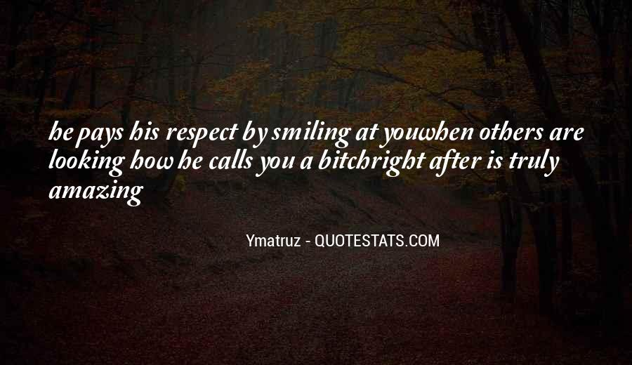 Life After You Quotes #178600