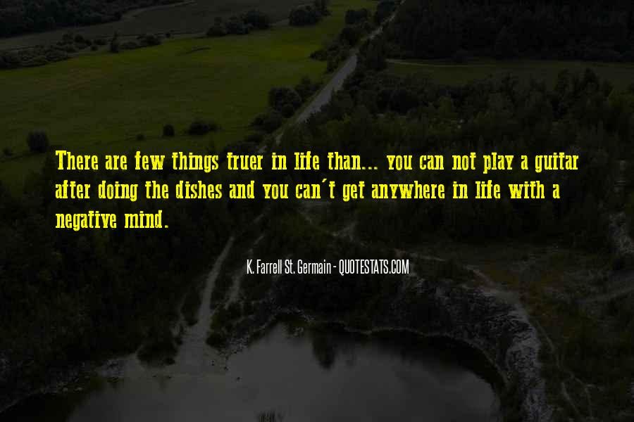 Life After You Quotes #27879