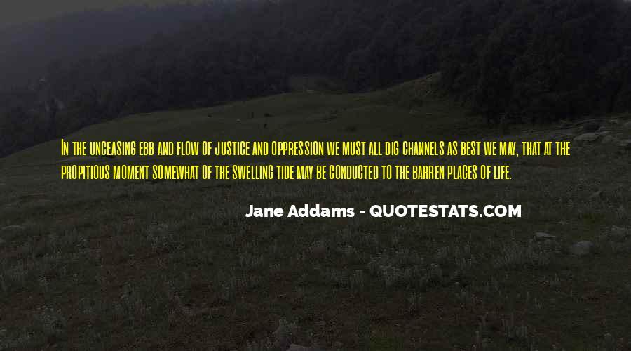 Life Altruism Quotes #1072906
