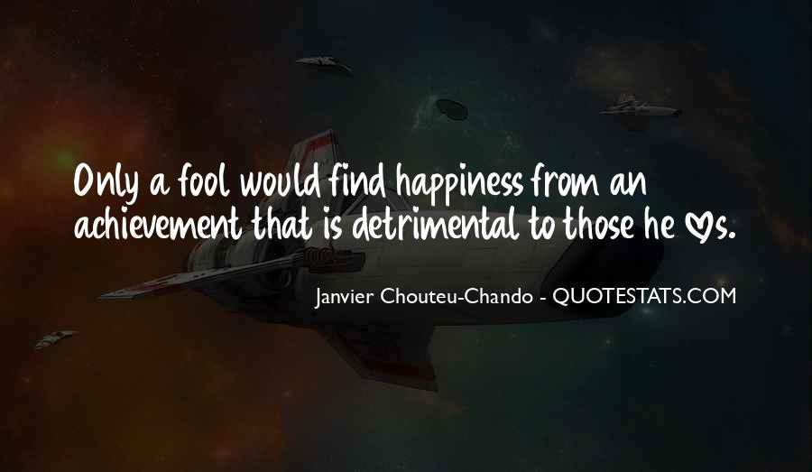 Life Altruism Quotes #1082209