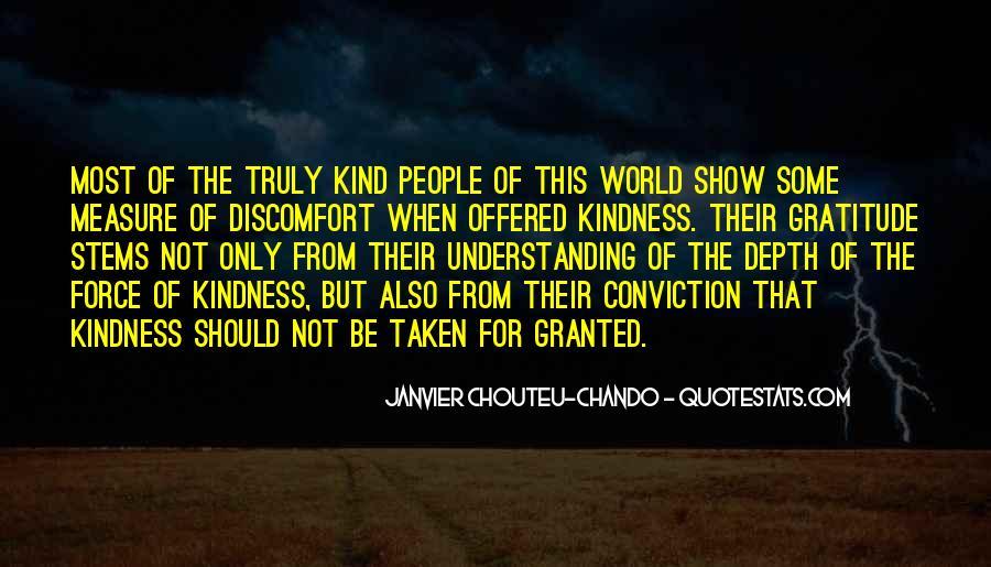 Life Altruism Quotes #1222418
