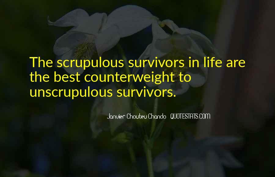 Life Altruism Quotes #1285956