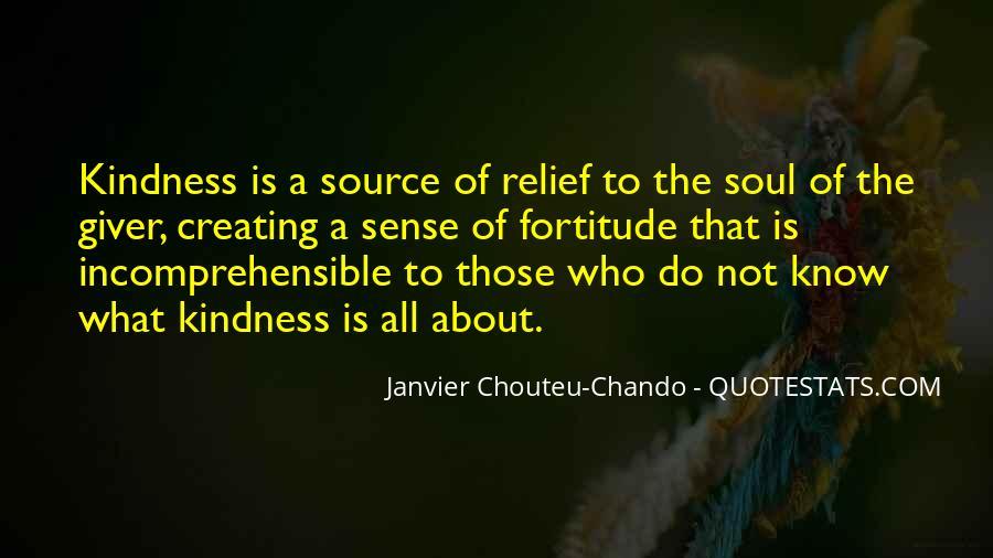 Life Altruism Quotes #143644
