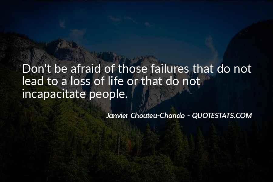 Life Altruism Quotes #1453381