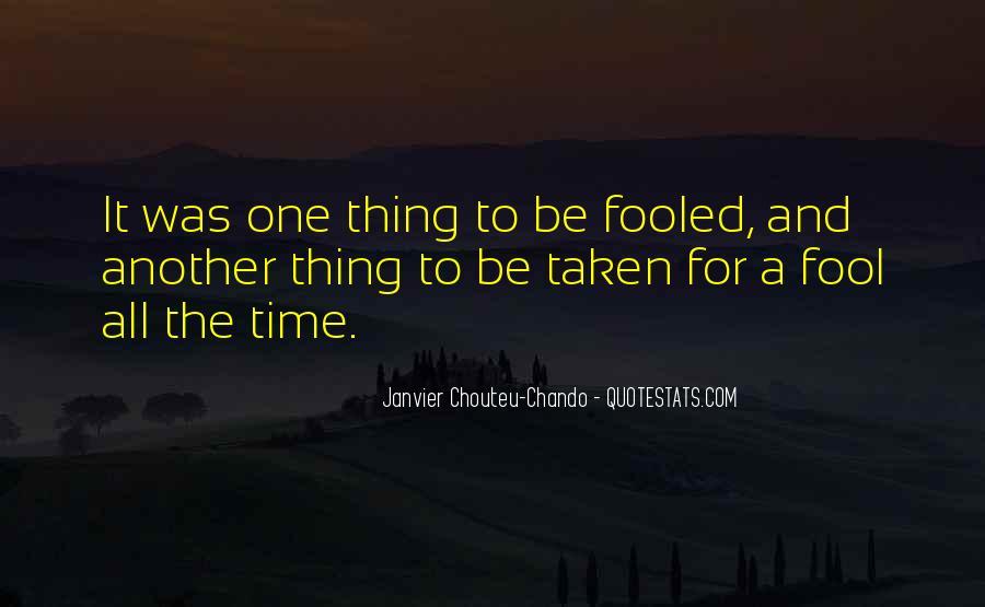 Life Altruism Quotes #1564892