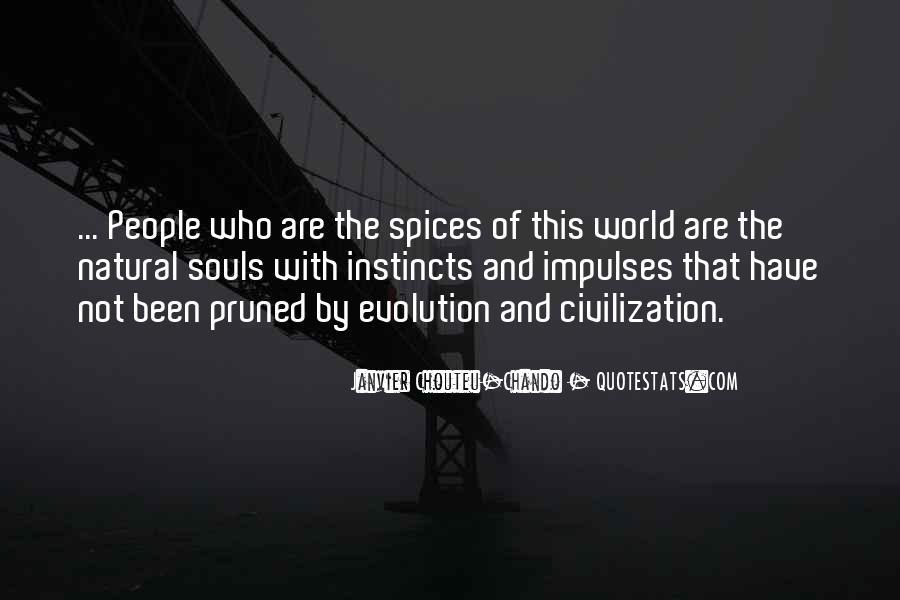 Life Altruism Quotes #1582407