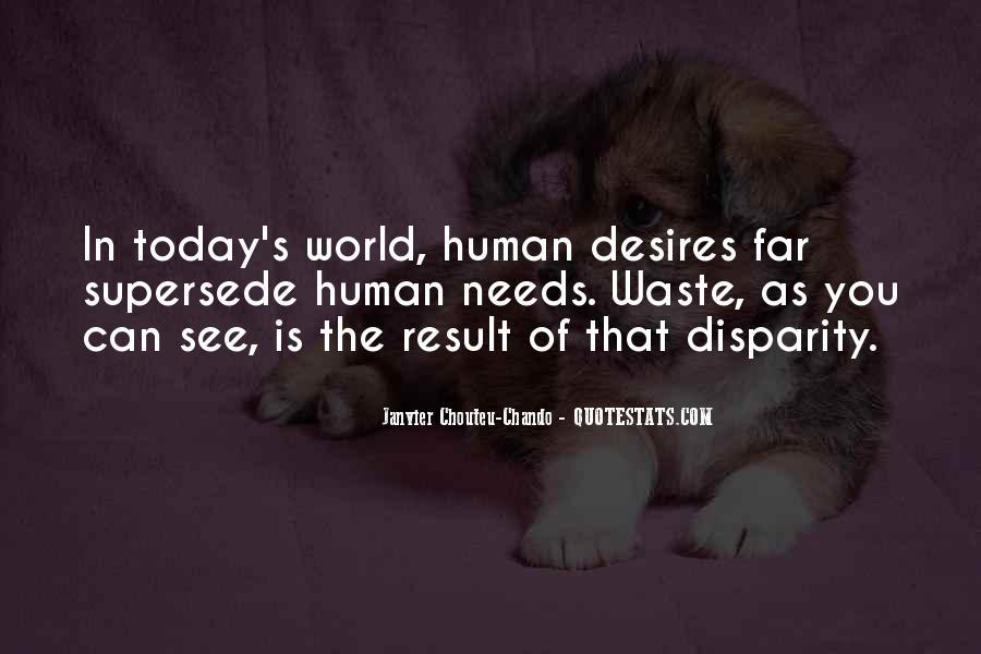Life Altruism Quotes #1635793