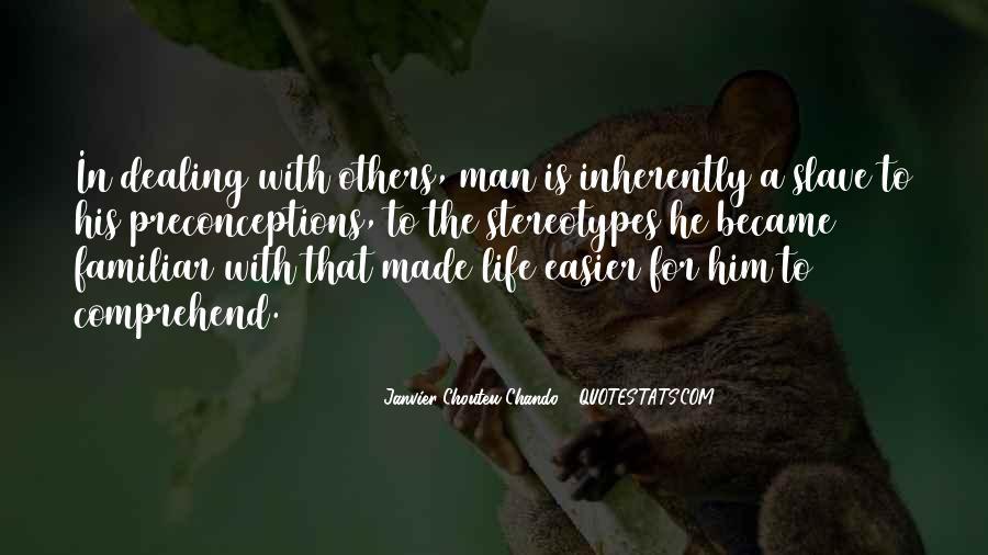 Life Altruism Quotes #1761527