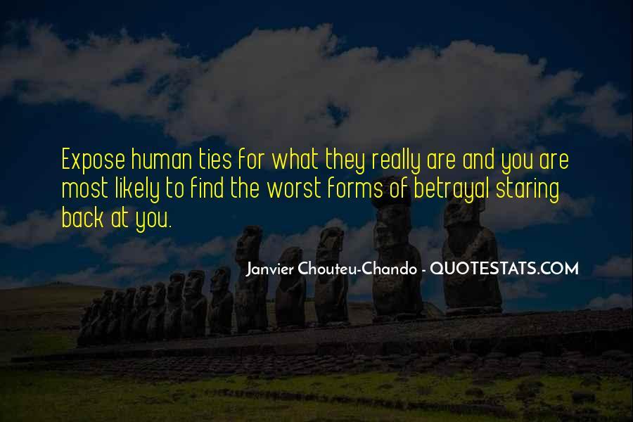 Life Altruism Quotes #1835510