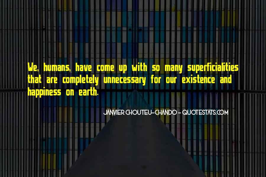 Life Altruism Quotes #1852524