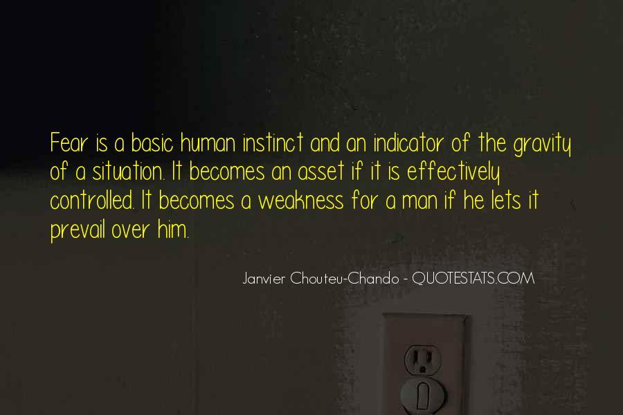Life Altruism Quotes #1860636