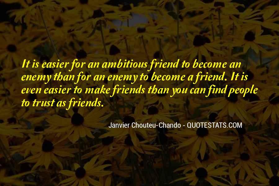 Life Altruism Quotes #1871028