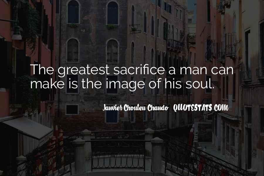 Life Altruism Quotes #283767