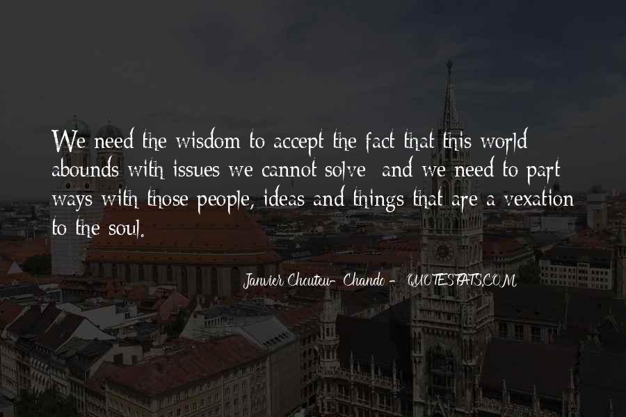 Life Altruism Quotes #286895