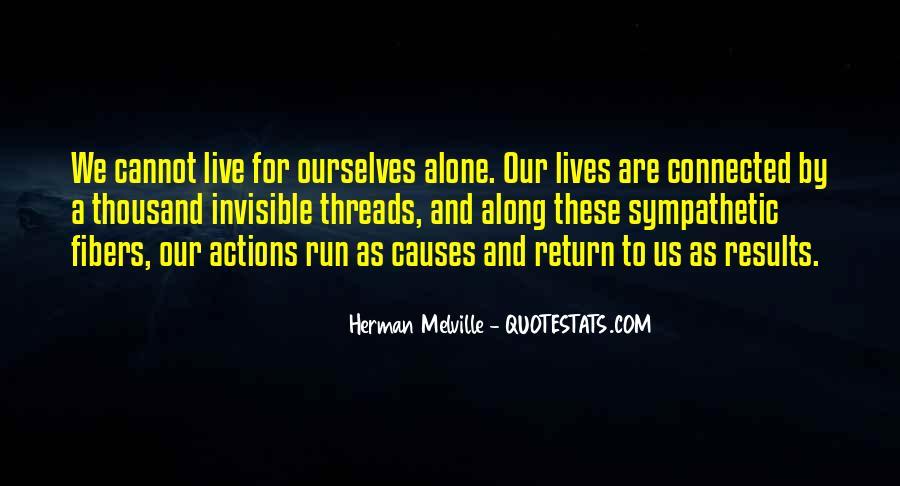 Life Altruism Quotes #526960