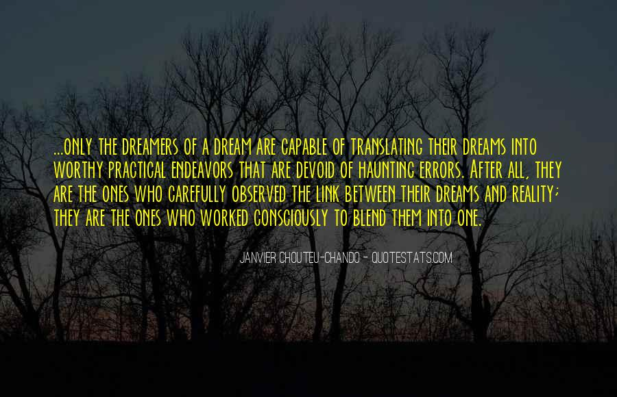 Life Altruism Quotes #538428