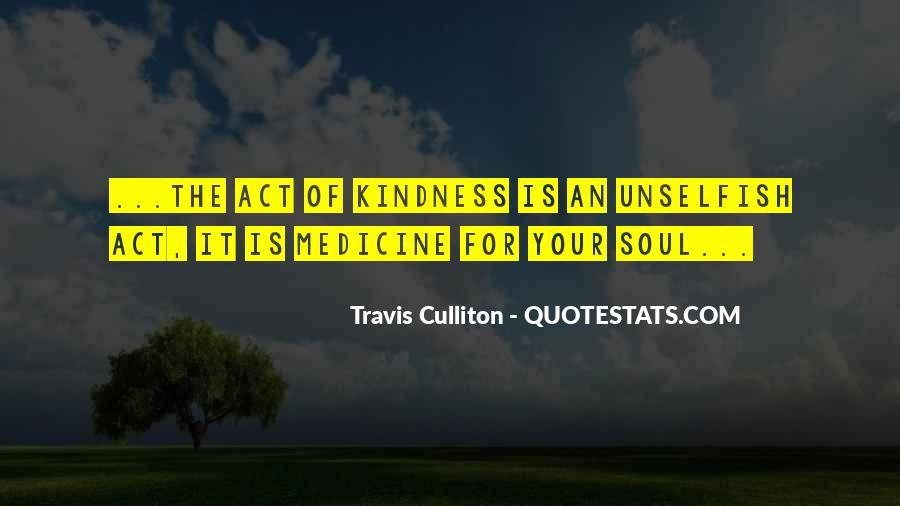 Life Altruism Quotes #616756