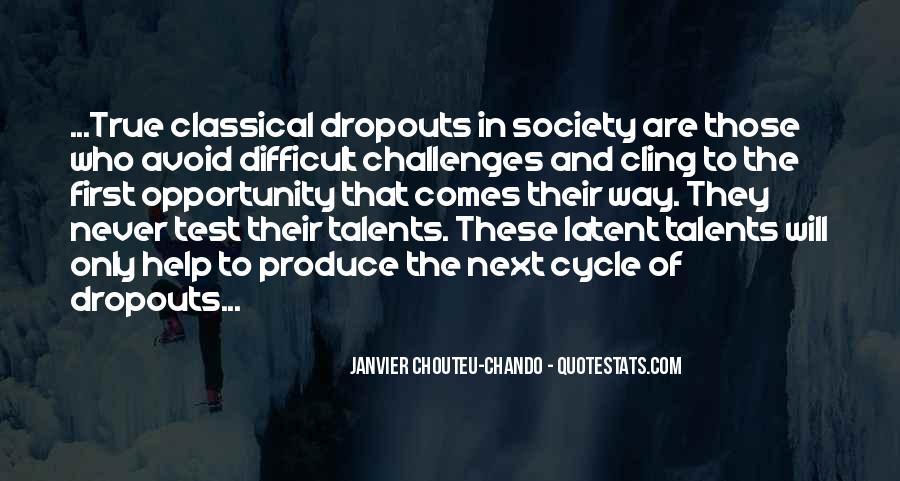 Life Altruism Quotes #640387