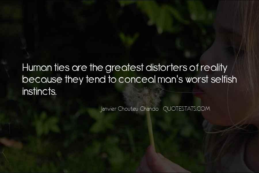 Life Altruism Quotes #695279