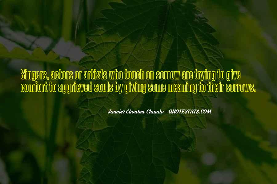 Life Altruism Quotes #840630