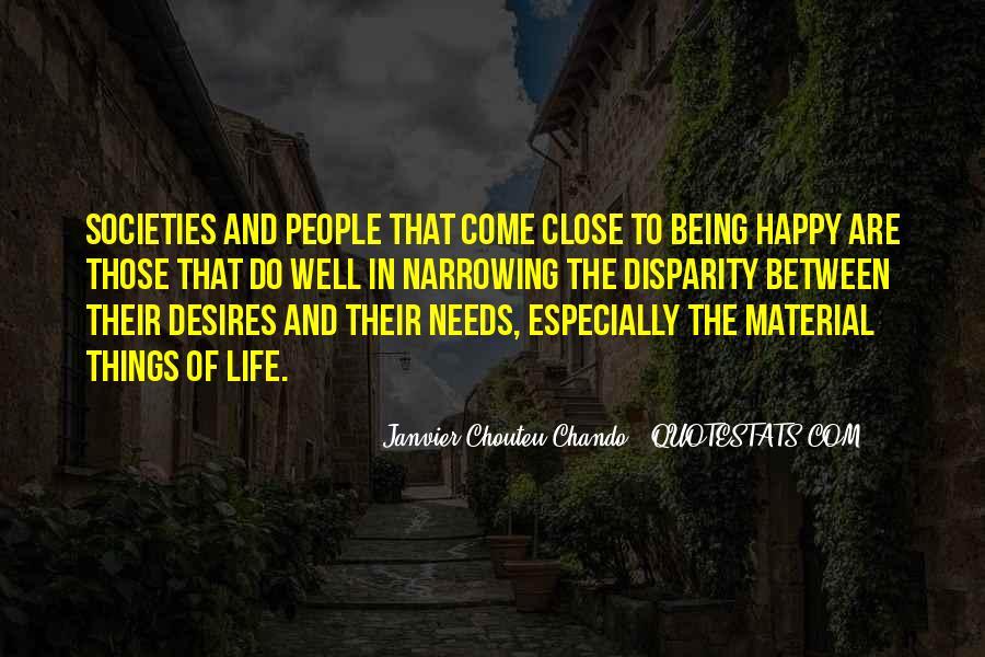 Life Altruism Quotes #946144