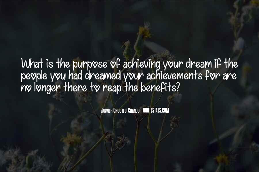 Life Altruism Quotes #971937
