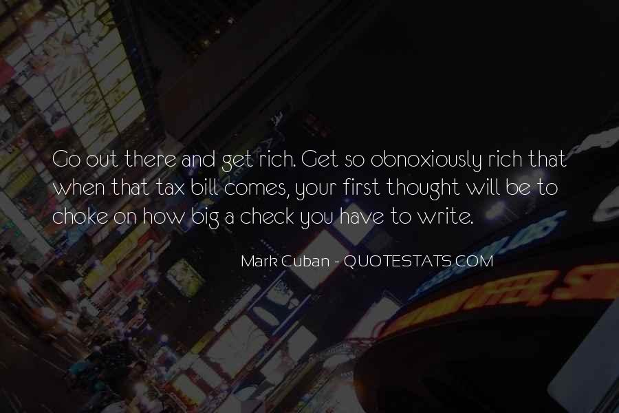 Life And Debt Documentary Quotes #1599447