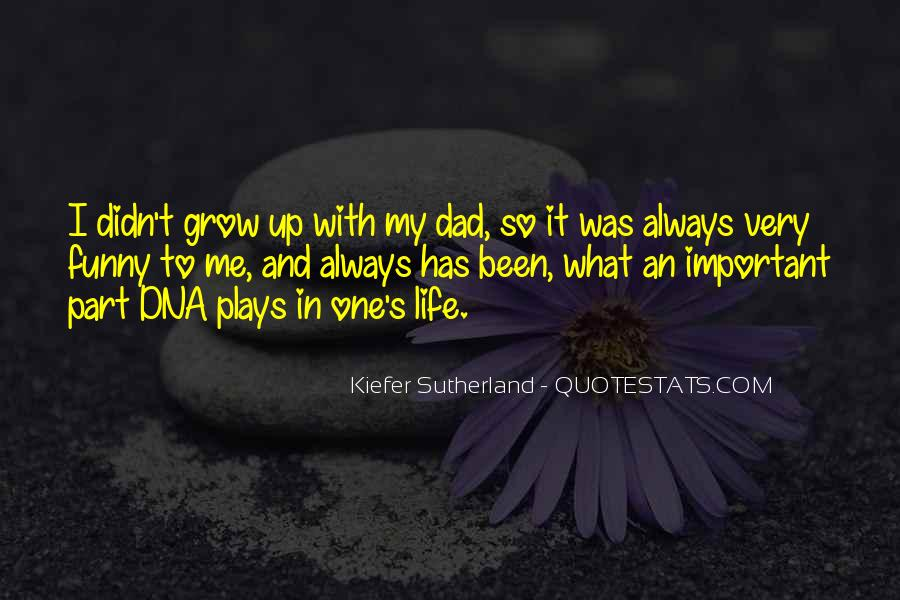 Life And Funny Quotes #199471