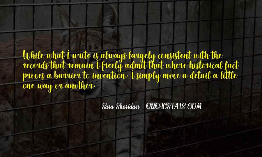 Life Below Zero Sue Aikens Quotes #1681201