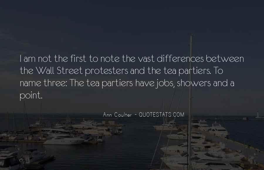 Life Brings Surprises Quotes #1245693