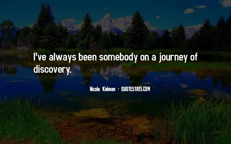 Life Buoy Quotes #496706