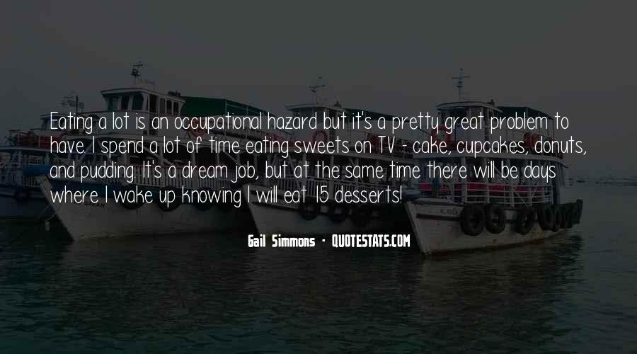 Life Buoy Quotes #885814