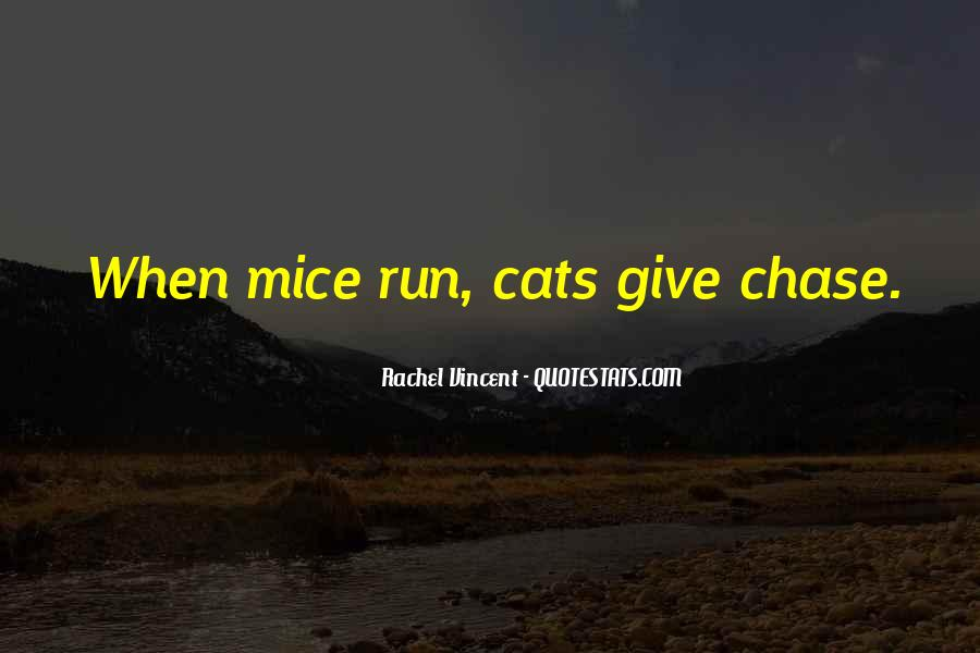 Life Can Be Funny Sometimes Quotes #74435