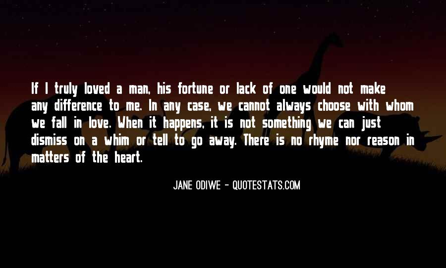 Quotes About Doare #1083051