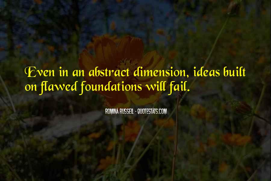 Life Confusions Quotes #862687